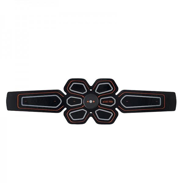 Centura Fitness  Beauty Body Golden Belt