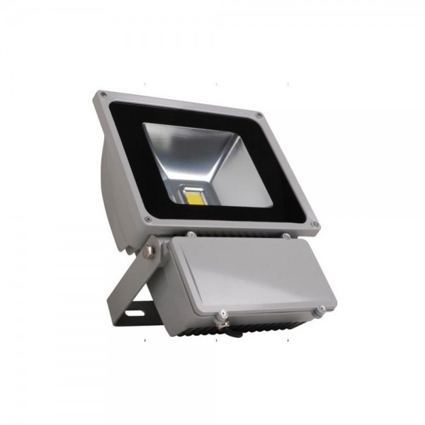 Proiector LED 100W YIYI , aprindere instantanee