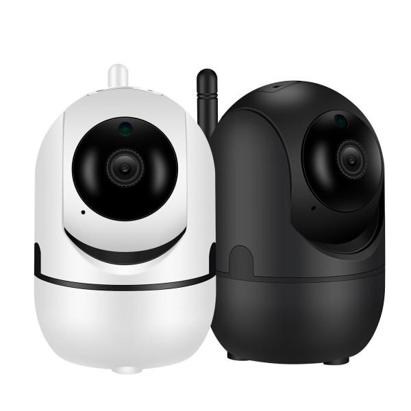 Camera de supraveghere Smart Wireless IP, model Y4A  ZA
