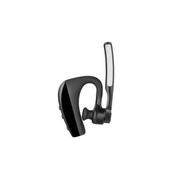 Casca Wireless V8, sunet HD, Bluetooth