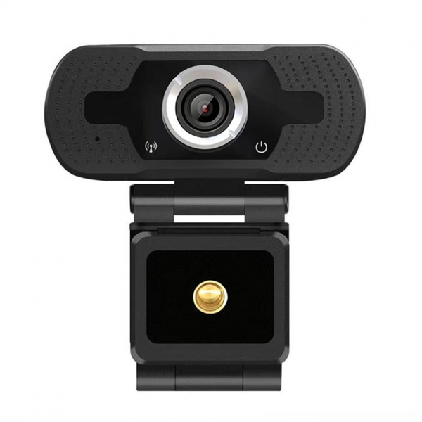 Camera PC Full HD 1080P