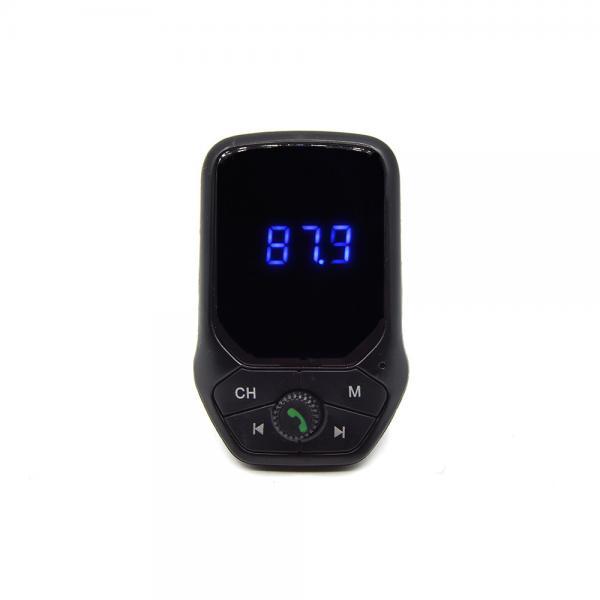 Modulator auto A31 cu Bluetooth, FM, Handsfree, USB