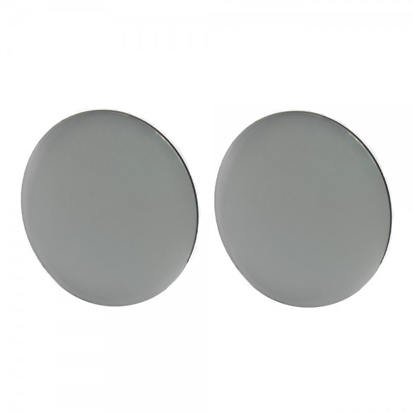 Set 2 Lentile fotocromatice, antireflex, protectie UV, 65mm