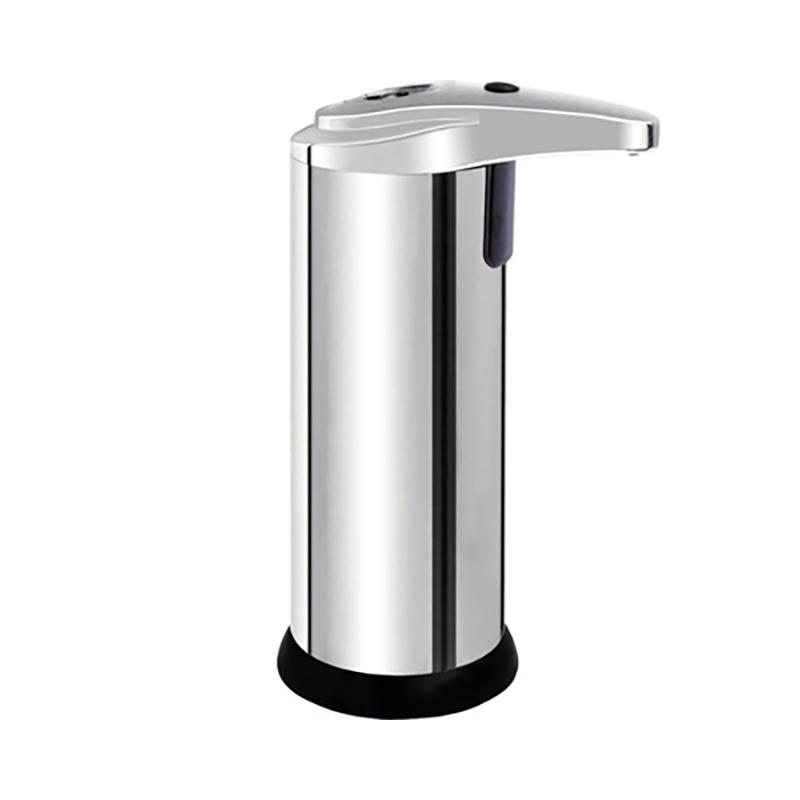 Dozator sapun lichid cu senzor de miscare, 280ml