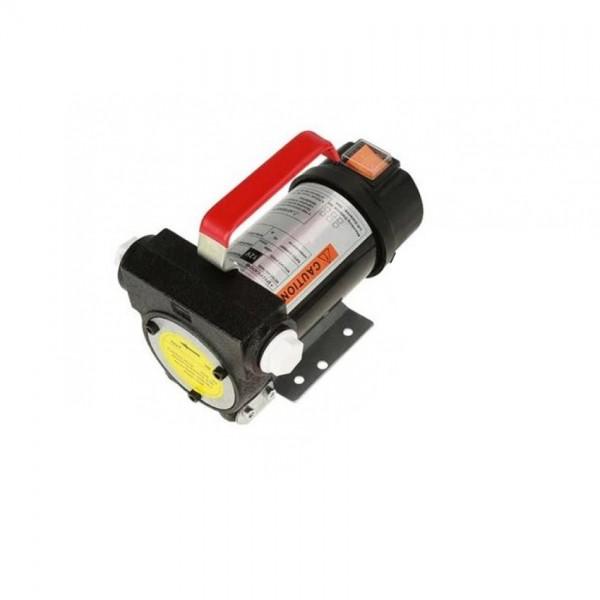 Pompa transfer combustibil, YB 40 12V