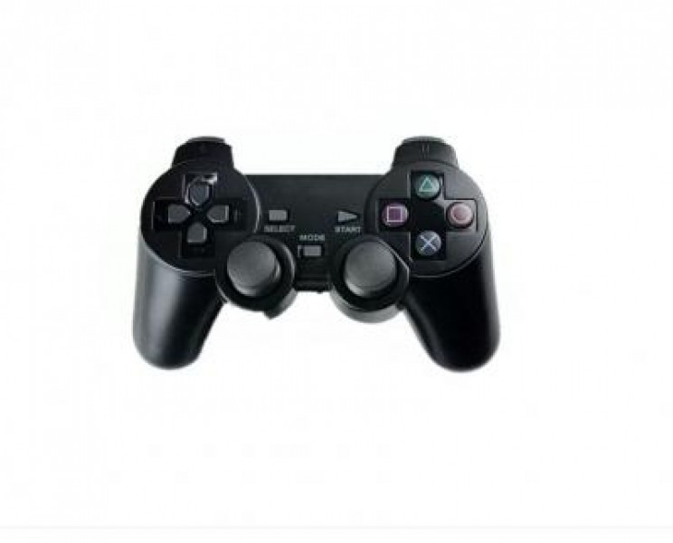 Controller Double Shock III pentru PlayStation 3