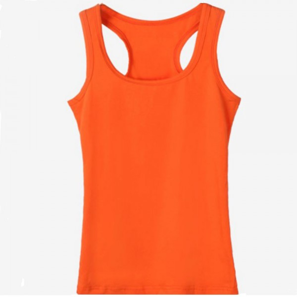 Maiou Fitness Modelator , Cardio, negru/portocaliu
