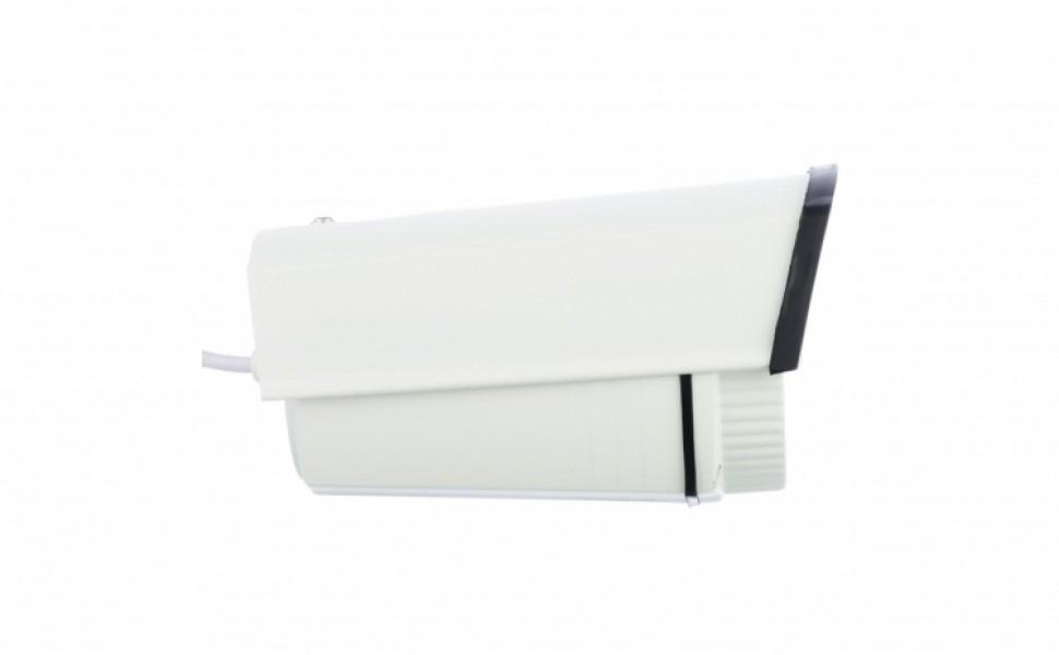 Camera de supraveghere AHD 2MP, lentila 6mm