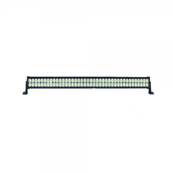 Proiector LED Off Road, putere 240W, 105cm