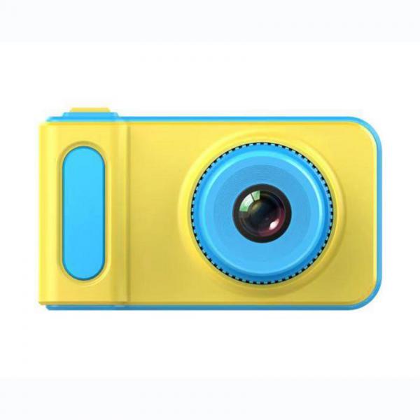 Camera foto  video portabila, digitala, de jucarie